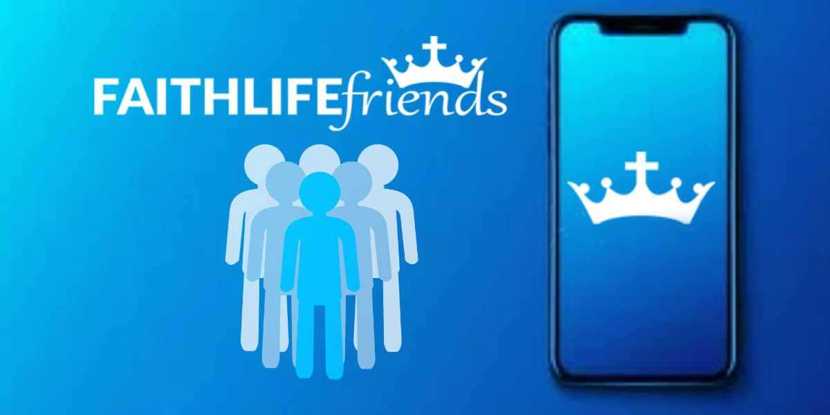 How To Install Faithlife Friends Android Apps